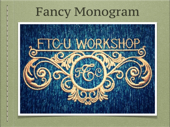 FTCU-W01-01.022