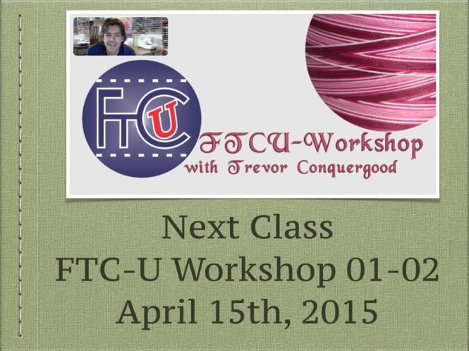 FTCU-W01-01.033