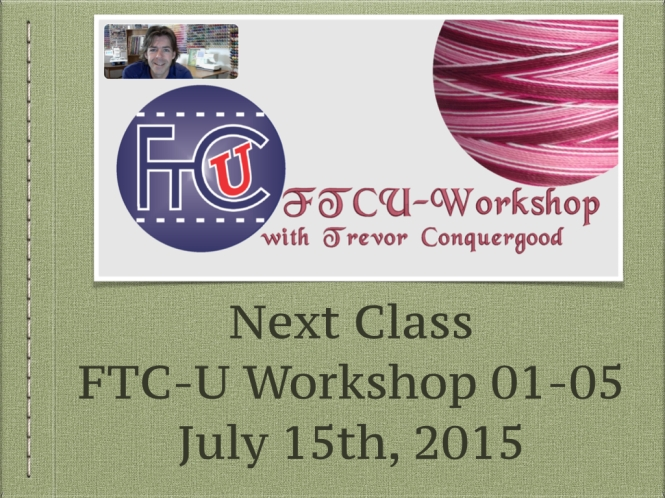 FTCU-W01-04.029