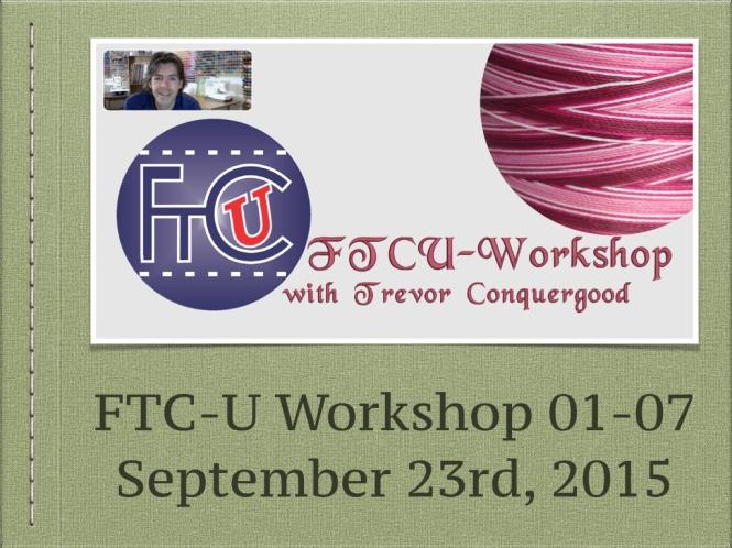 FTCU-W01-07.001