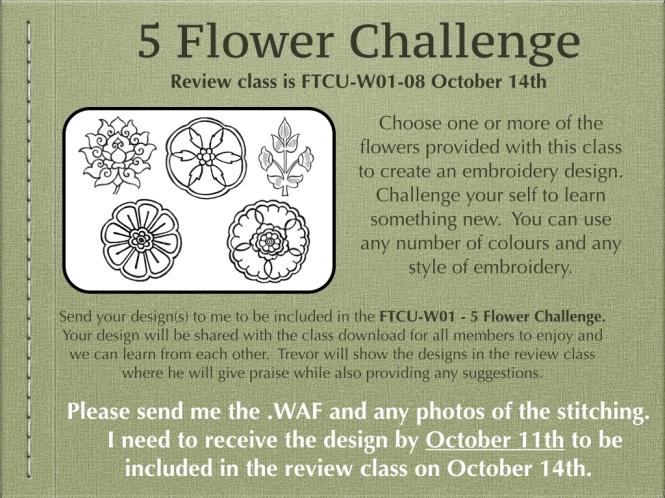 FTCU-W01-07.024