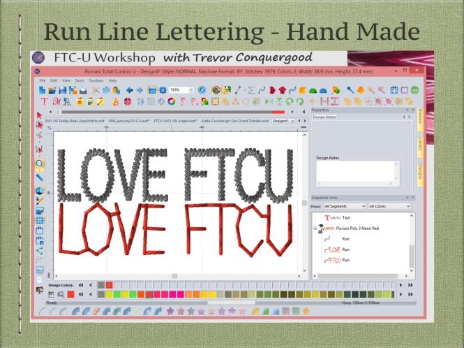 FTCU-W01-09.019.jpeg