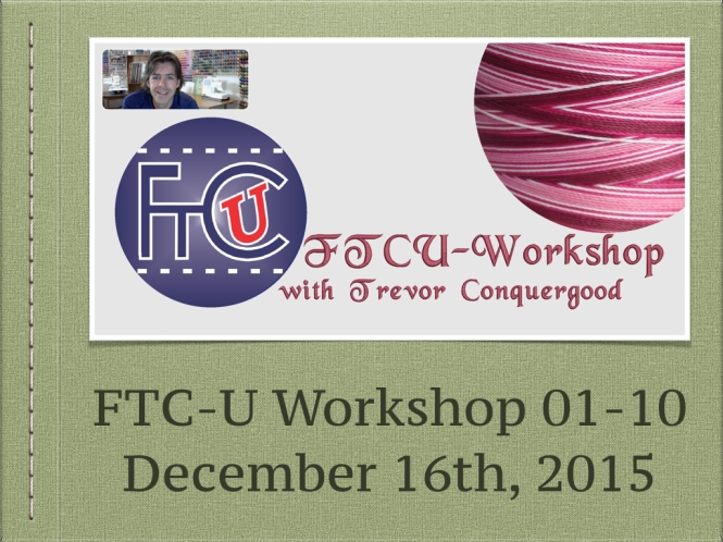 FTCU-W01-10.001.jpeg
