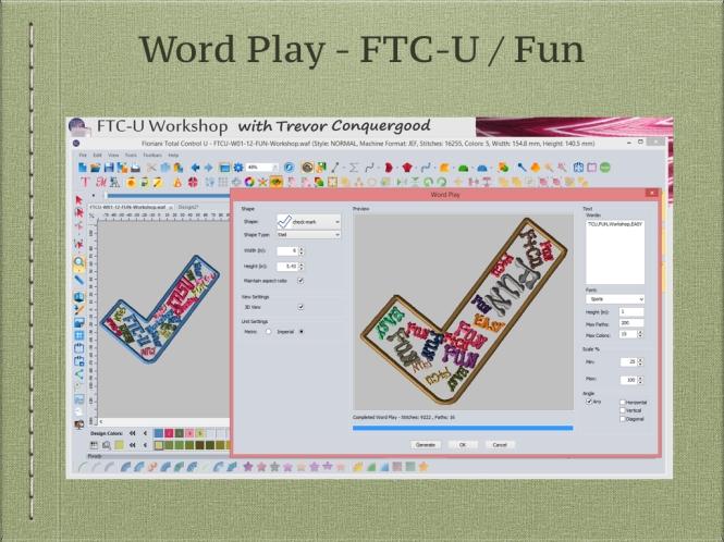 ftcu-w01-12-031