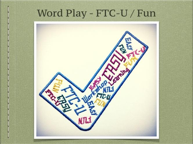 ftcu-w01-12-032