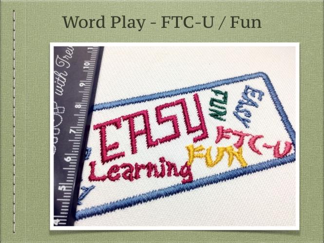 ftcu-w01-12-034