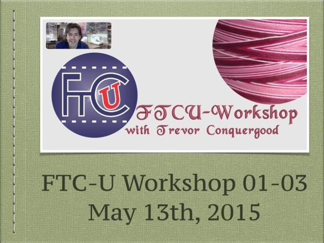 FTCU-W01-03.001