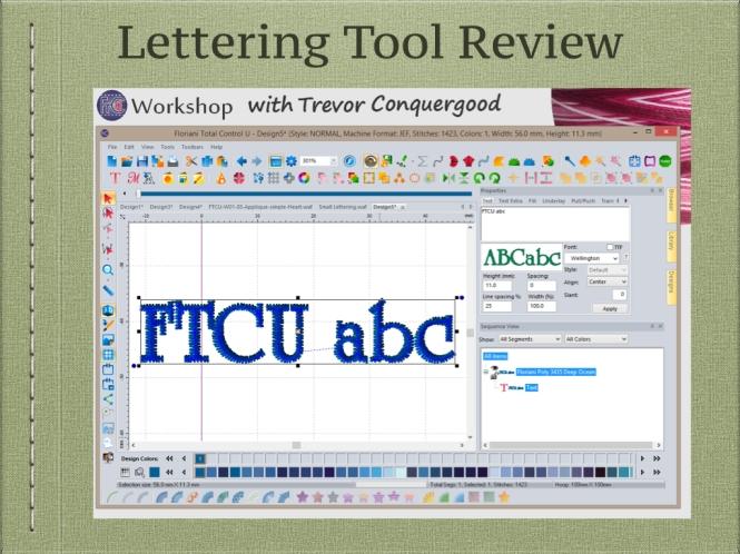 FTCU-W01-05.004