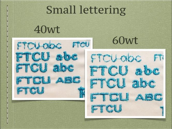 FTCU-W01-05.009