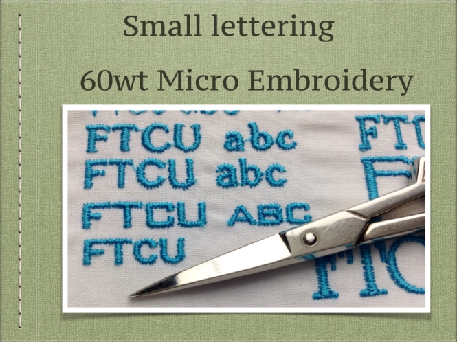 FTCU-W01-05.010