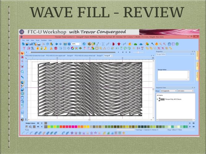 ftcu-w02-02-010