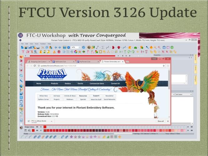 FTCU-W02-05.004.jpeg