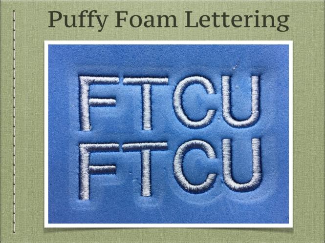ftcu-w02-05-013