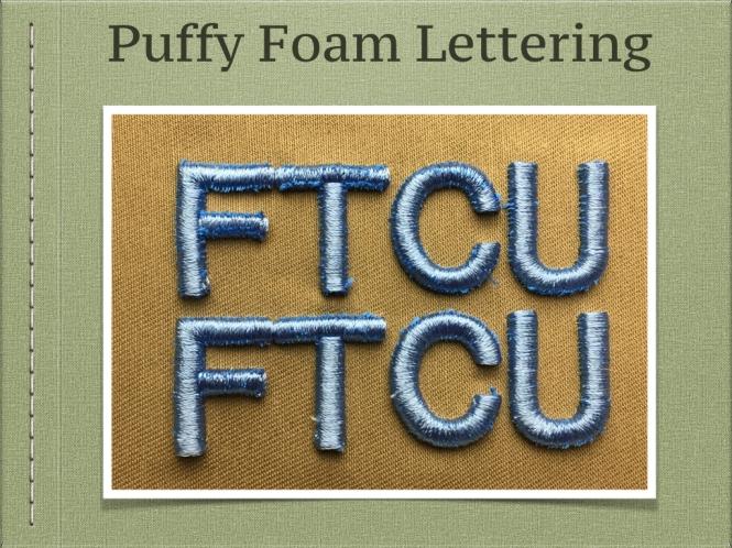 ftcu-w02-05-016