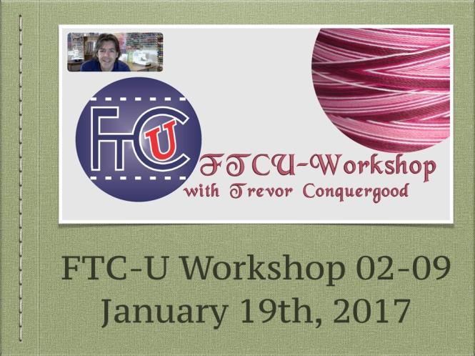 FTCU-W02-09.001