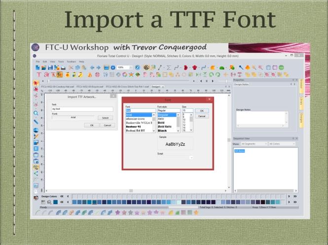 FTCU-W02-09.014.jpeg
