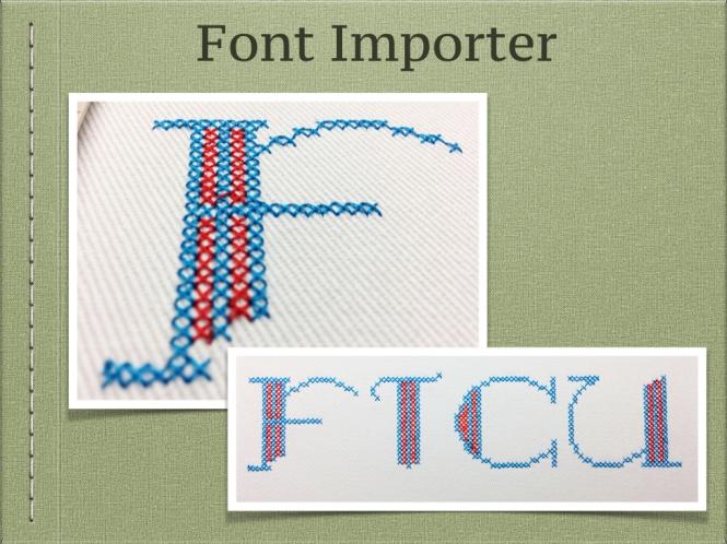 FTCU-W02-09.021