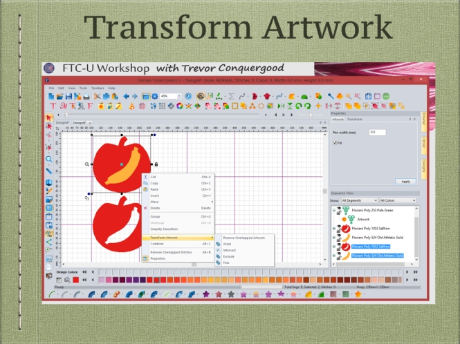 FTCU-W02-10.016.jpeg