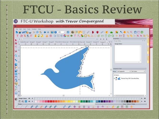 FTCU-W03-01.011