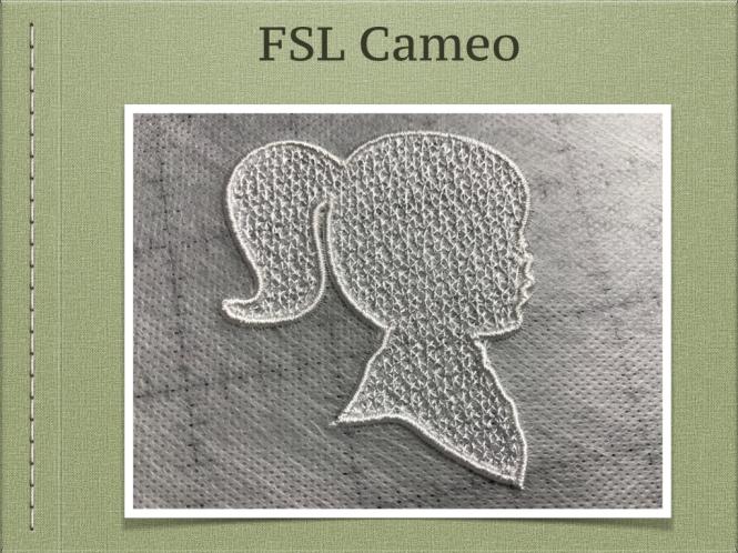 FTCU-W03-03.013
