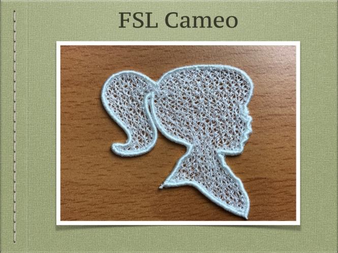 FTCU-W03-03.014