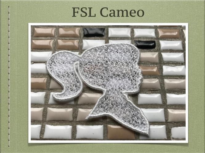 FTCU-W03-03.016
