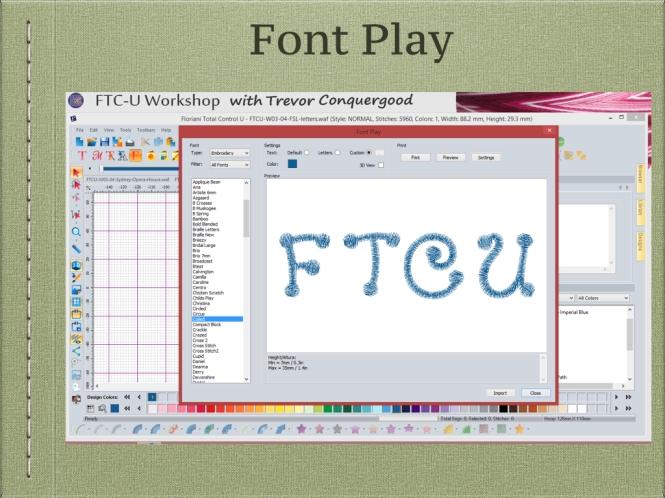 FTCU-W03-03.017.jpeg