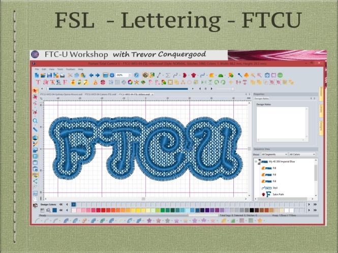FTCU-W03-03.018