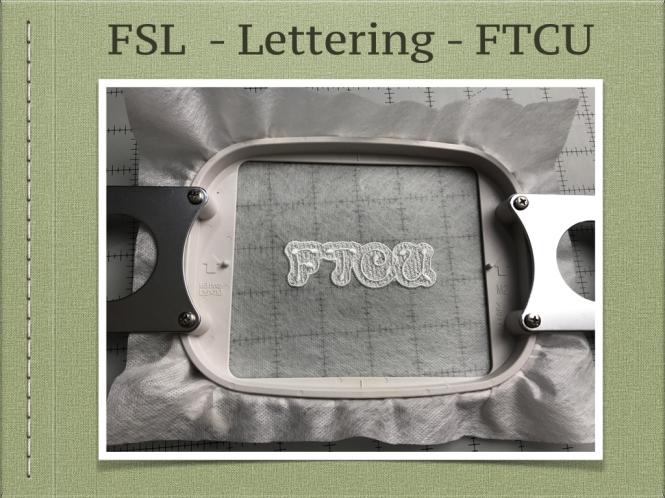 FTCU-W03-03.019