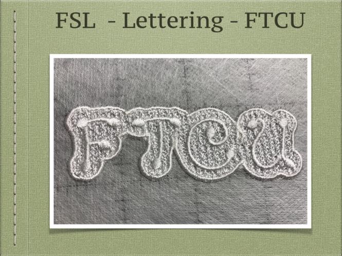 FTCU-W03-03.020