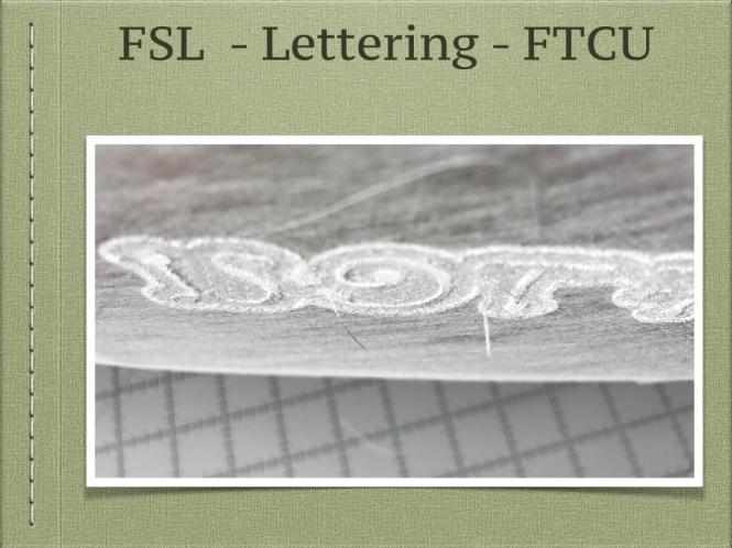 FTCU-W03-03.021