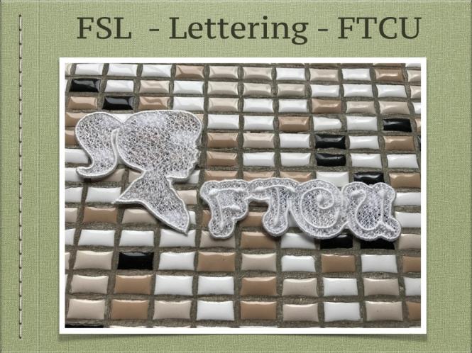 FTCU-W03-03.023