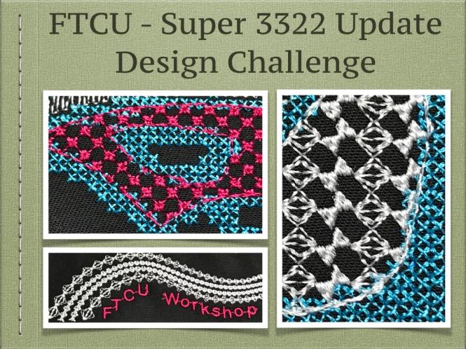 FTCU-W03-07.022